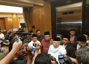 Indonesia Didorong Jadi Mediator Perundingan Damai Palestina