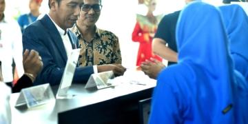 Setelah Kereta, Bandara Minangkabau Segera Diperluas Untuk Menampung 5,7 Juta Penumpang