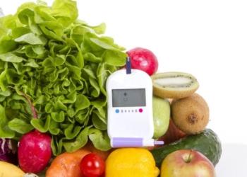 8 Makanan yang Sebaiknya Dihindari Pengidap Diabetes