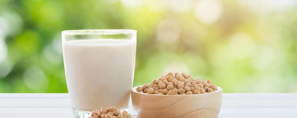 5 Mitos Tentang Kacang Kedelai yang Harus Anda Tinggalkan