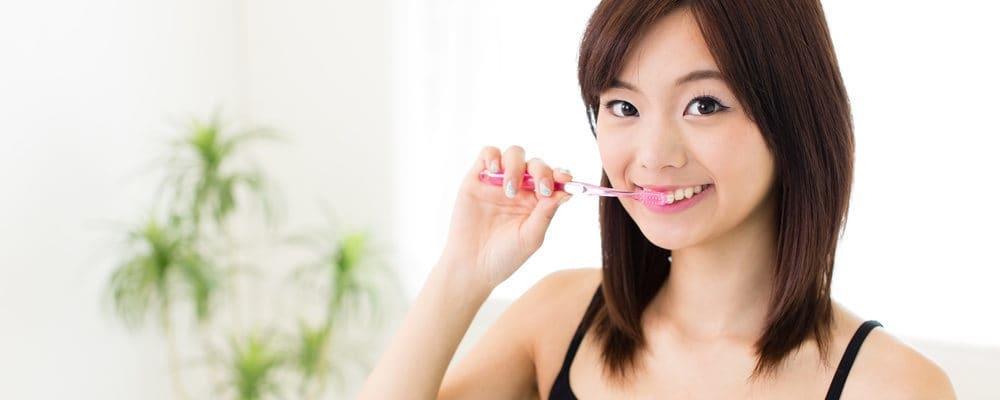 4 Tips Menjaga Kesehatan Gigi Saat Puasa