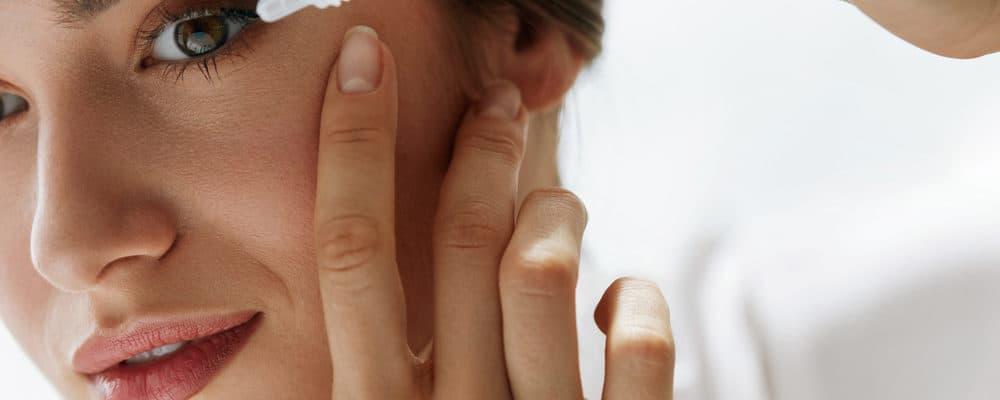 4 Tips Ampuh Mengatasi Mata Kering, dari Pakai Obat Sampai Cara Alami