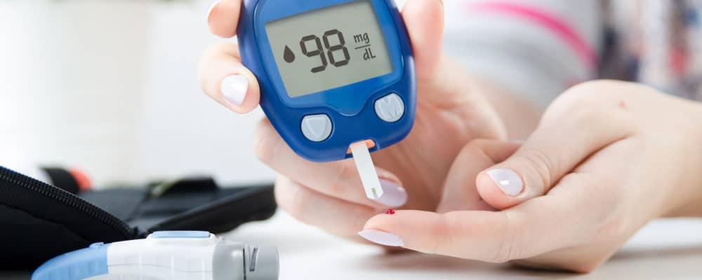 Mengenal Glukosa: Cara Kerjanya dan Berapa Kadar Normalnya Dalam Darah