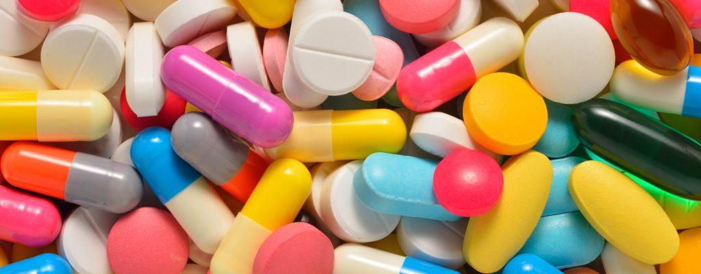 Penyebab dan Gejala Hipervitaminosis, Ketika Tubuh Kebanyakan Menyimpan Vitamin