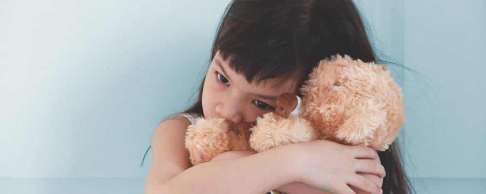 Anak Menghadapi Masalah di Sekolah, Orangtua Harus Berbuat Apa?