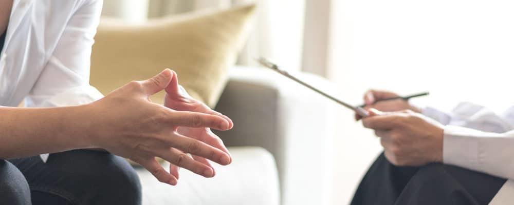 6 Tanda Terapi Anda Dengan Psikolog Berhasil dan Berjalan Baik