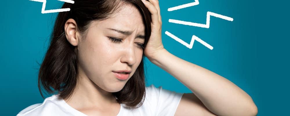 Tips Berpuasa Sehat Bagi Orang yang Punya Anemia