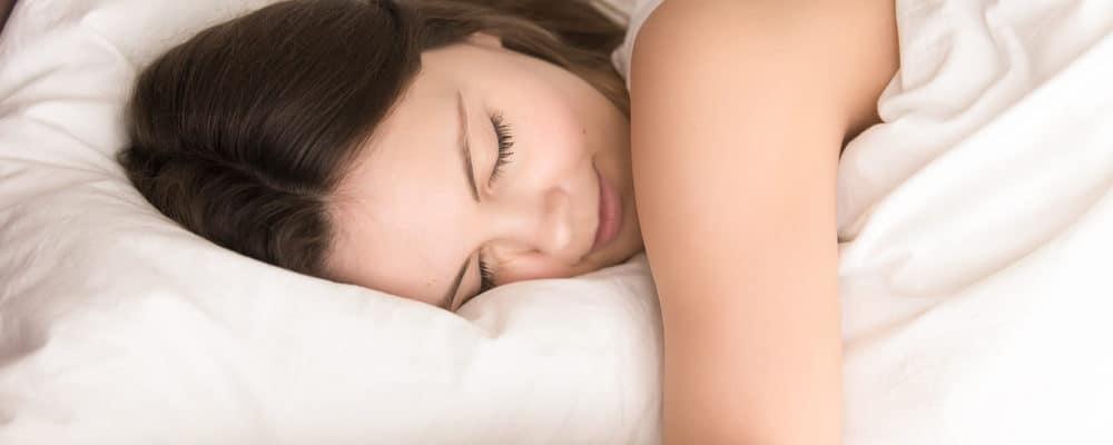 Mungkinkah Kita Orgasme Saat Tidur?