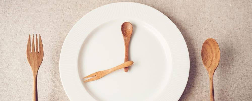 Malu Berat Badan Berlebihan setelah Puasa Ramadhan? Cegah dengan Tips ini Yuk!