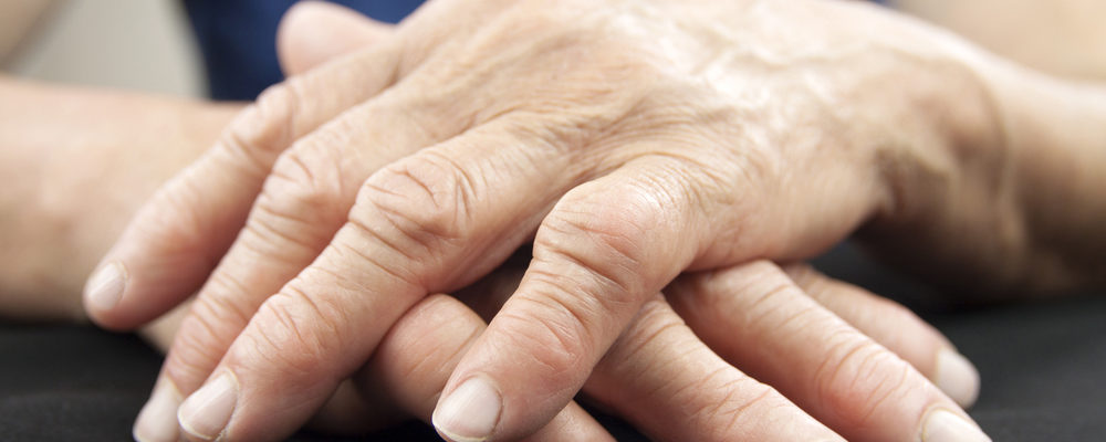 Panduan Puasa Sehat Bagi Orang Dengan Penyakit Rematik