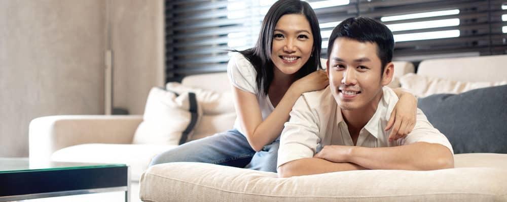 Tips Cerdas Menghadapi Pasangan Clingy, yang Suka Nempel Terus Tanpa Alasan