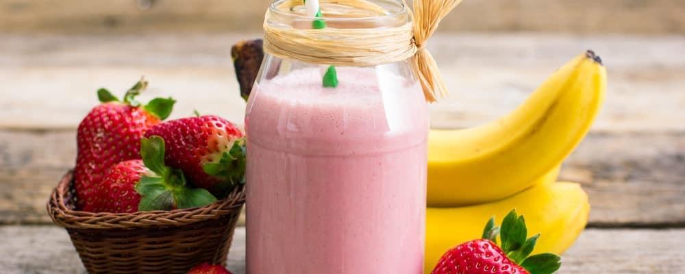 Alasan Penting Kenapa Anda Harus Makan Makanan Kaya Prebiotik