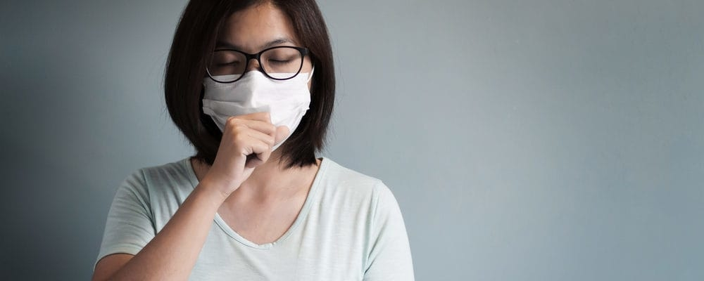 Kiat Menjalani Puasa Saat Anda Sedang Flu dan Batuk