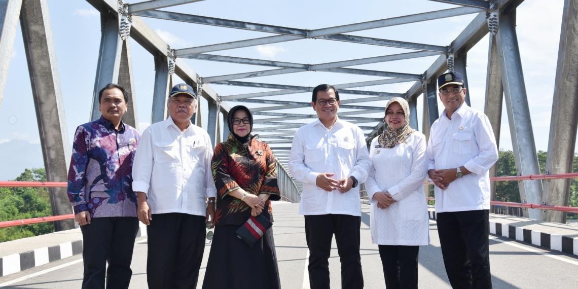SudSudahh Miliki Izin, Seskab Berharap Pembangunan Bandara di Kediri Bisa Dimulai 2019