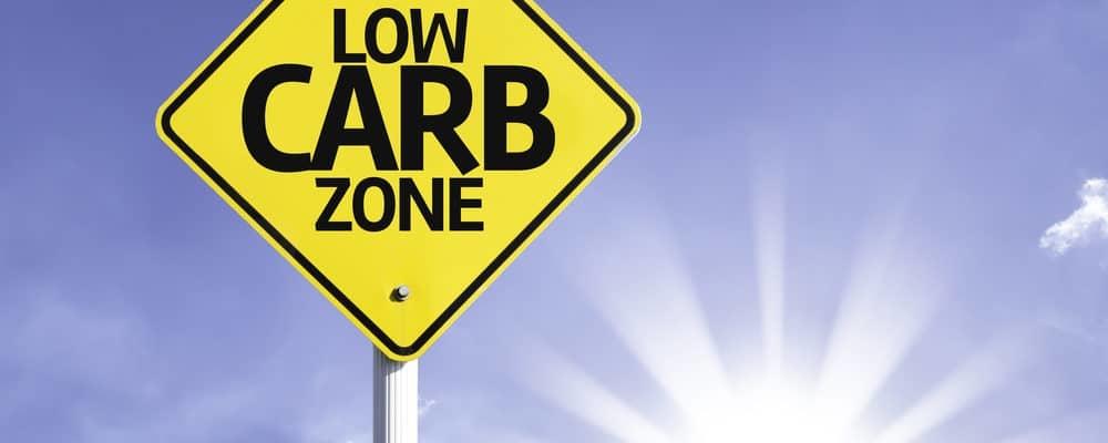 6 Aturan Aman Menjalani Diet Rendah Karbohidrat