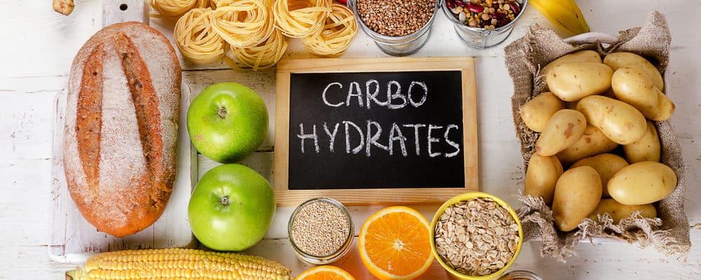 Tak Cuma Jadi Sumber Energi, Ini 6 Kebaikan Karbohidrat Bagi Tubuh Anda