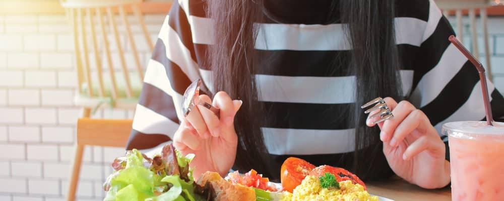 6 Makanan yang Mengandung Serotonin Ini Bisa Bikin Mood Lebih Baik