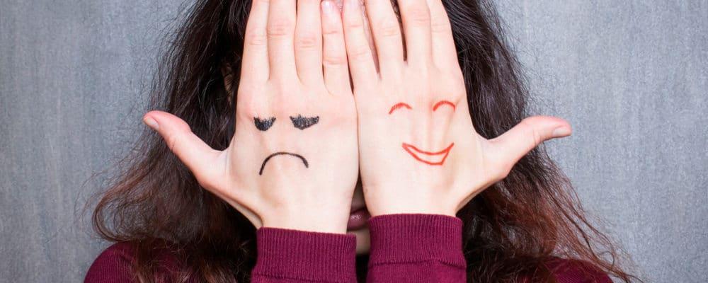Berbagai Penyebab Mood Swings, Gejolak Suasana Hati yang Bukan Sekadar Bad Mood