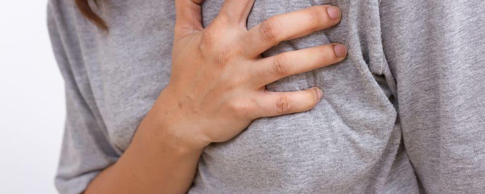 Menguak Manfaat Puasa Bagi Kesehatan Jantung
