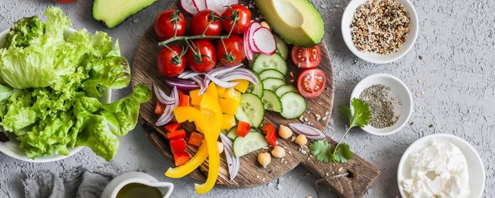 Pentingnya Ketahui Nilai Glikemik Dalam Makanan, Agar Gula Darah Anda Tak Melonjak Naik