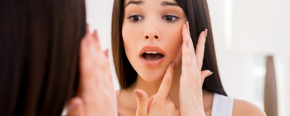 Obat Jerawat Bikin Perih, Memang Wajar atau Perlu Dikhawatirkan?
