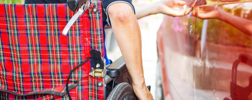 3 Tips Penting Agar Pasien Multiple Sclerosis Bisa Mudik Dengan Nyaman