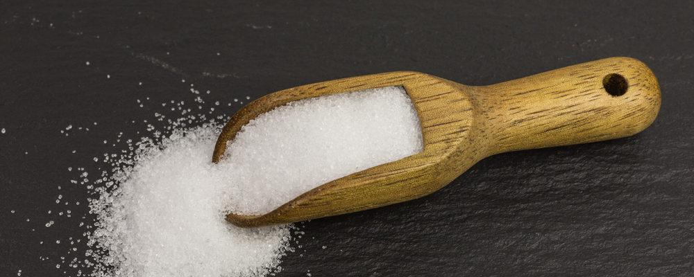Mengenal Manfaat dan Efek Samping Pemanis Rendah Kalori Erythritol