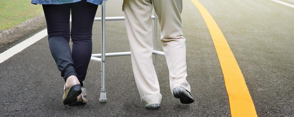 Panduan Menjalani Puasa Sehat Bagi Penderita Osteoporosis