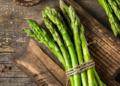 6 Khasiat Baik Asparagus Bagi Kesehatan Tubuh