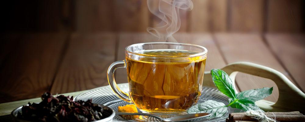 Teh Guayusa, Minuman Herbal yang Berkhasiat Menambah Energi Tubuh