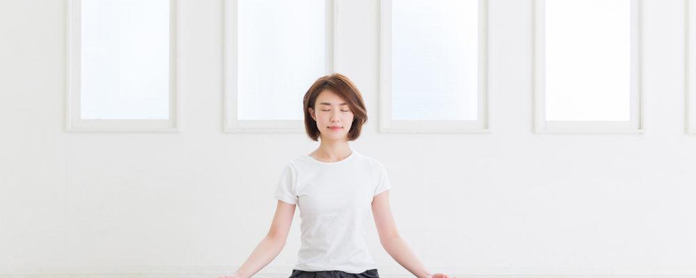 5 Manfaat Yoga yang Bisa Membuat Anda Jadi Sosok Pemimpin yang Lebih Baik