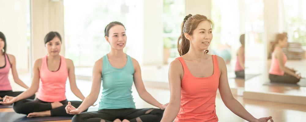 4 Jenis Olahraga Saat Puasa yang Baik untuk Kesehatan Tulang