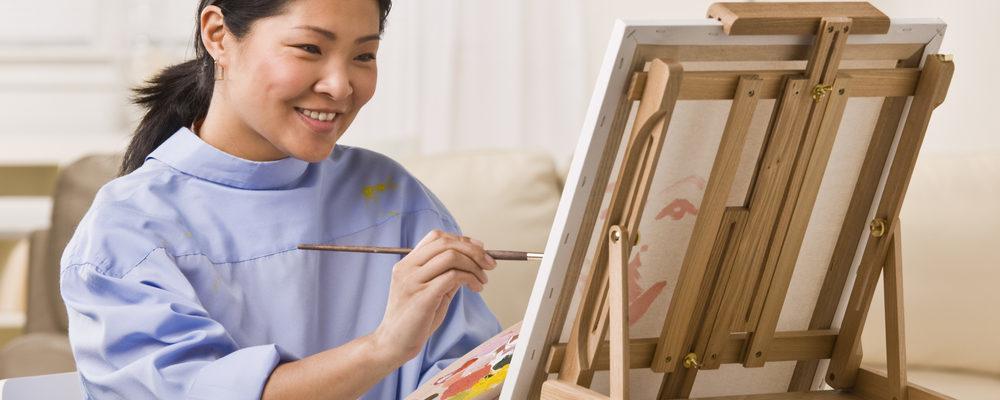Orang Kreatif Berisiko Tinggi Alami Bipolar Disorder, Ungkap Peneliti. Kenapa?