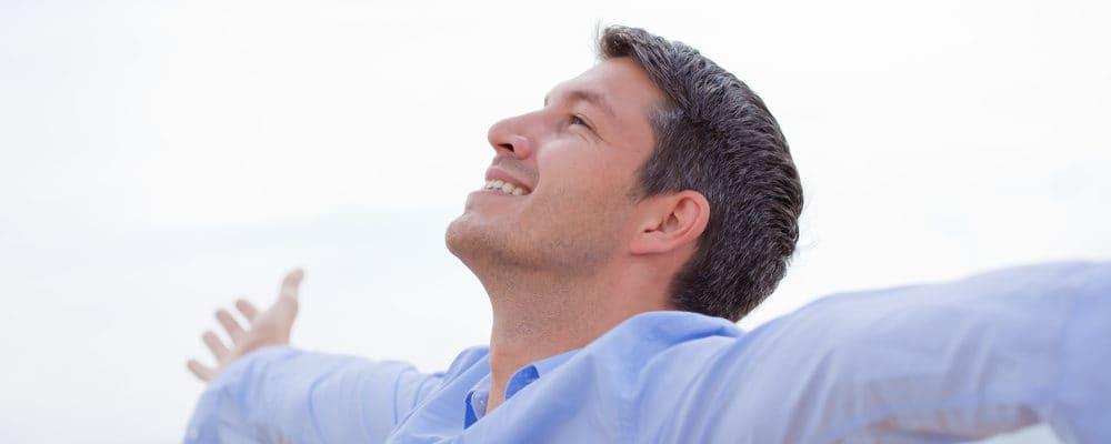 6 Tips Agar Tidak Gampang Sakit Saat Sedang Puasa