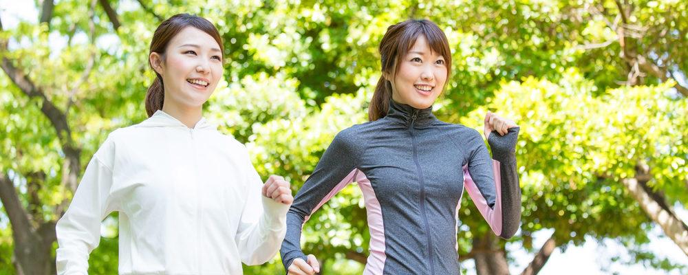 3 Aturan Penting yang Harus Dipatuhi Jika Ingin Olahraga Saat Puasa
