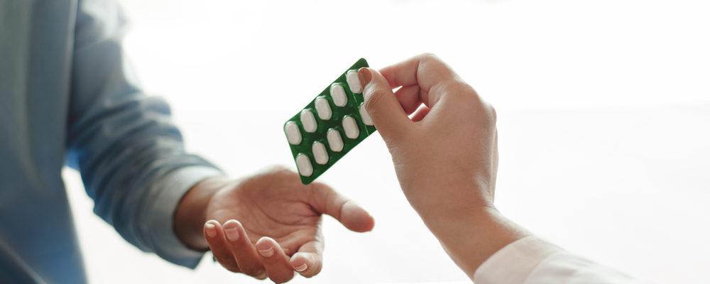 5 Jenis Obat Biduran Plus Perawatannya di Rumah untuk Redakan Gatal