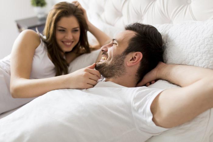 posisi seks penis kecil