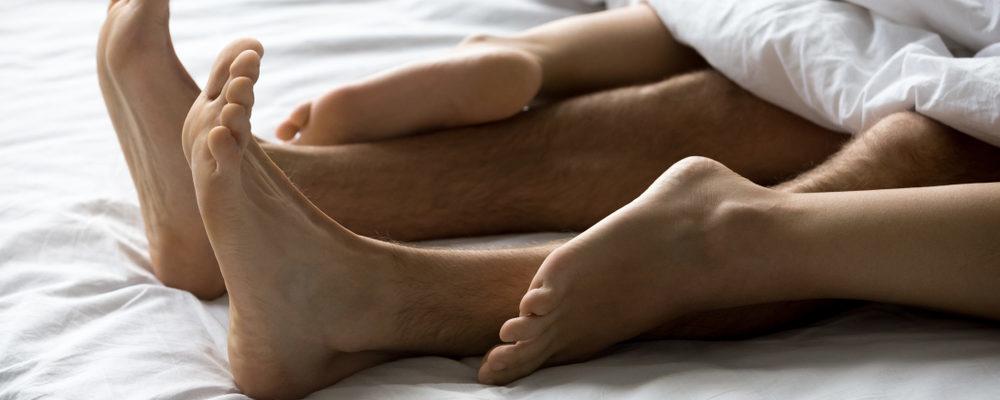 6 Manfaat Seks Oral Bagi Kesehatan yang Tidak Anda Duga Sebelumnya