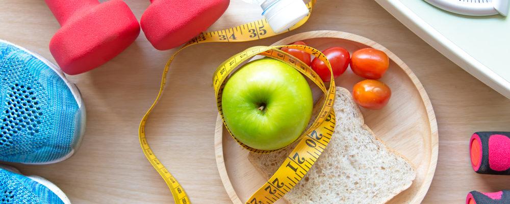 Mau Sehat Terus Selama Puasa? Ini 5 Kebiasaan yang Harus Dilakukan