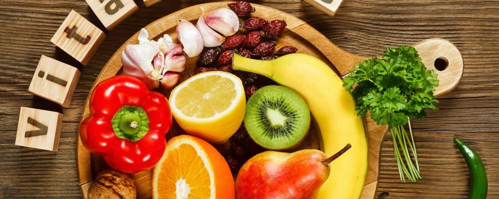 Menghitung Kebutuhan Vitamin C Saat Puasa dari Usia dan Jenis Kelamin