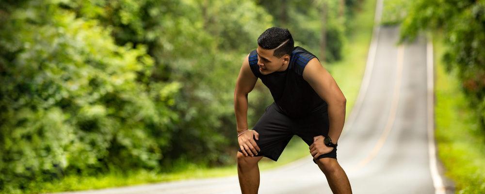 Apa Boleh Melakukan Olahraga Intensitas Tinggi di Bulan Puasa?