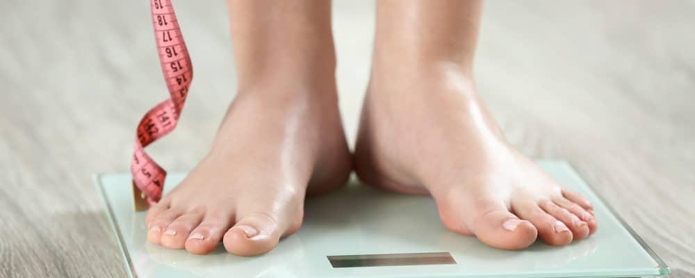 2 Cara Menghitung Berat Badan Ideal, Bukan Cuma Dari Timbangan