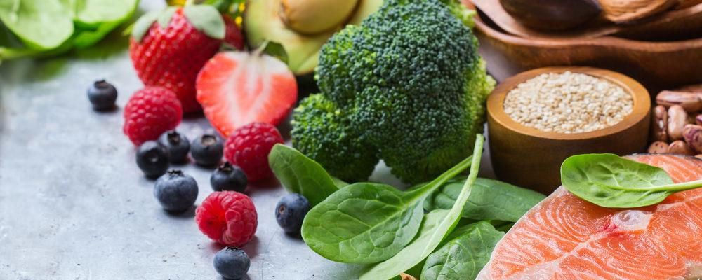 Tips Memilih Makanan untuk Bekal Mudik Saat Puasa