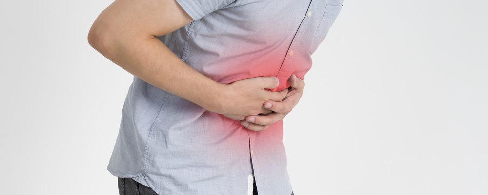 Berbagai Jenis Pengobatan Pankreatitis, Sesuai Dengan Tingkat Keparahan Gejalanya