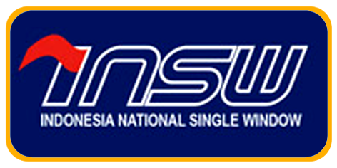 Inilah Perpres Nomor 44 Tahun 2018 tentang 'Indonesia National Single Window'