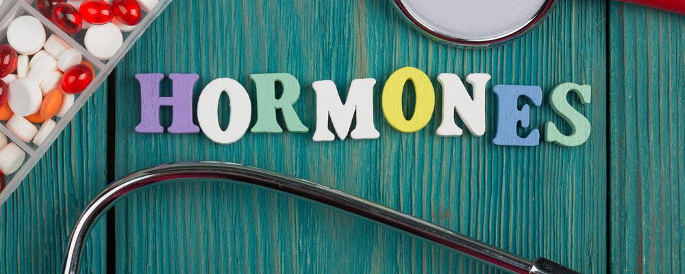 Memahami Hormon, Zat Penting yang Mengatur Hampir Semua Fungsi Tubuh