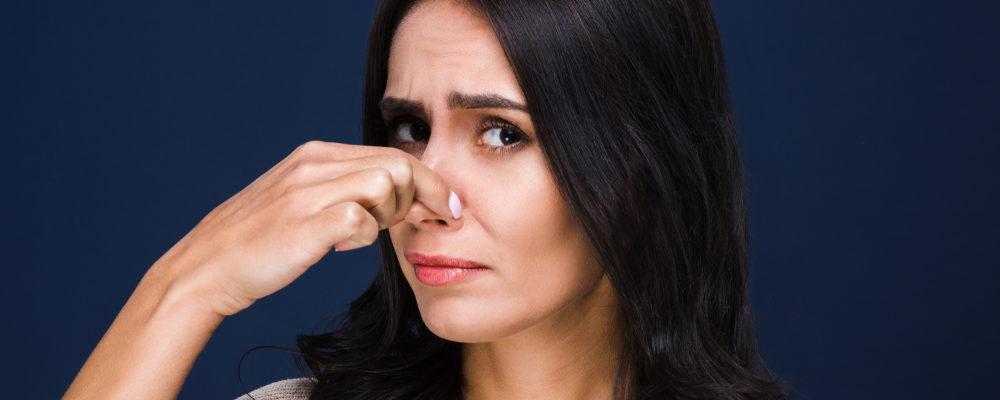 Kenapa Bisa Muncul Jerawat Dalam Hidung? Ini 4 Penyebabnya!