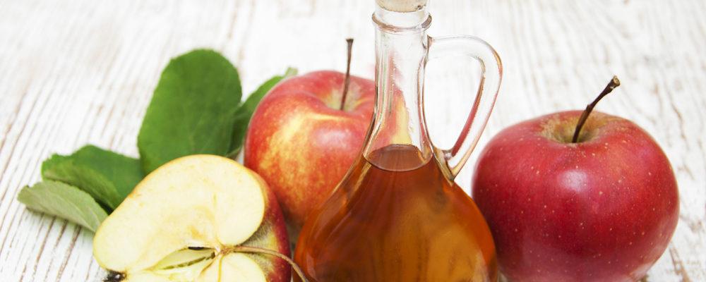 Manfaat dan Efek Samping Cuka Apel untuk Mengobati Psoriasis