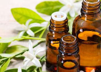 5 Khasiat Minyak Neroli untuk Kesehatan Tubuh