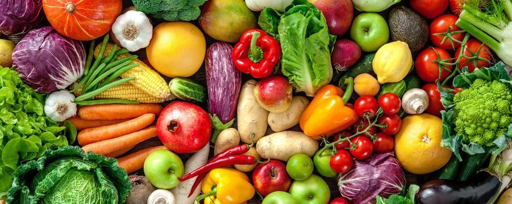 Makan 6 Sayuran dan Buah Ini Setiap Hari, Demi Kesehatan Gigi yang Lebih Baik